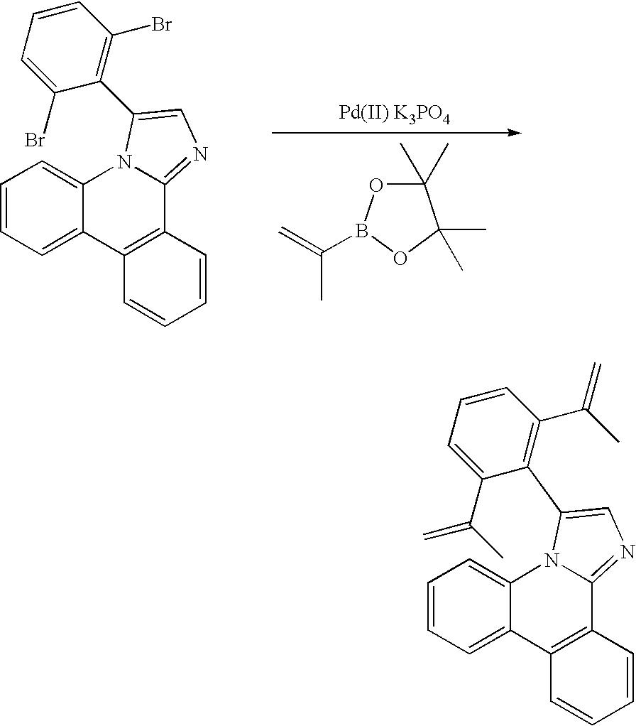 Figure US20100148663A1-20100617-C00134