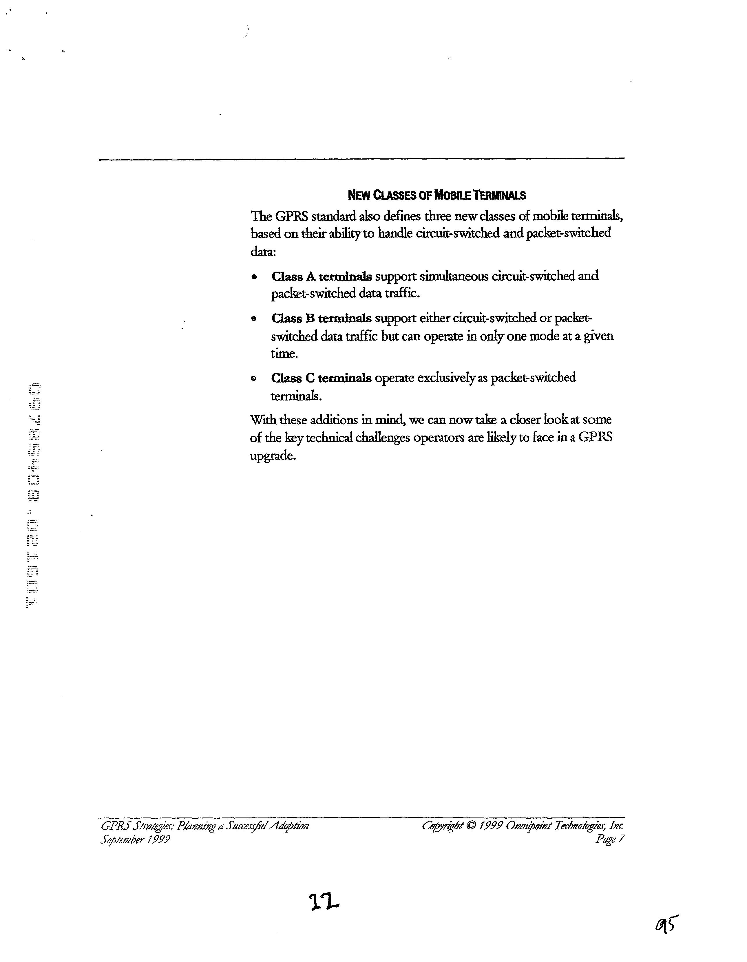 Figure US20030034873A1-20030220-P00054