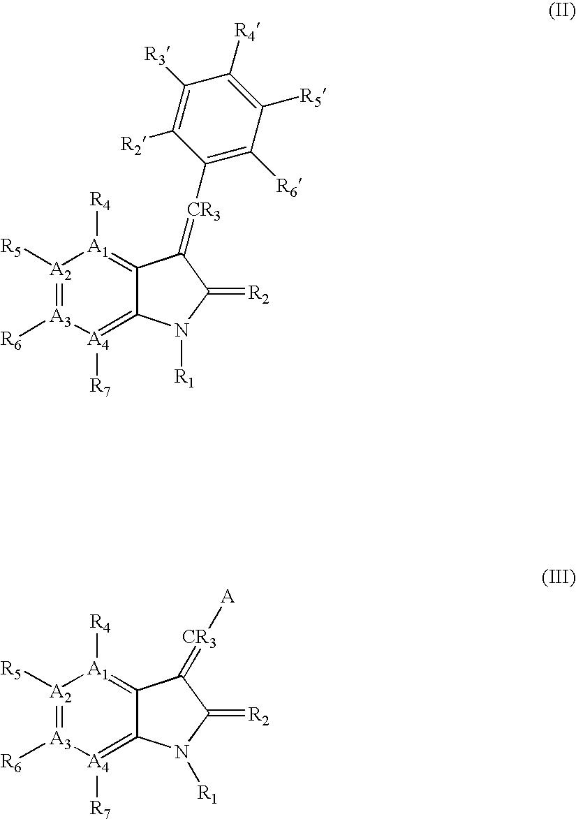 Figure US20050197382A1-20050908-C00003