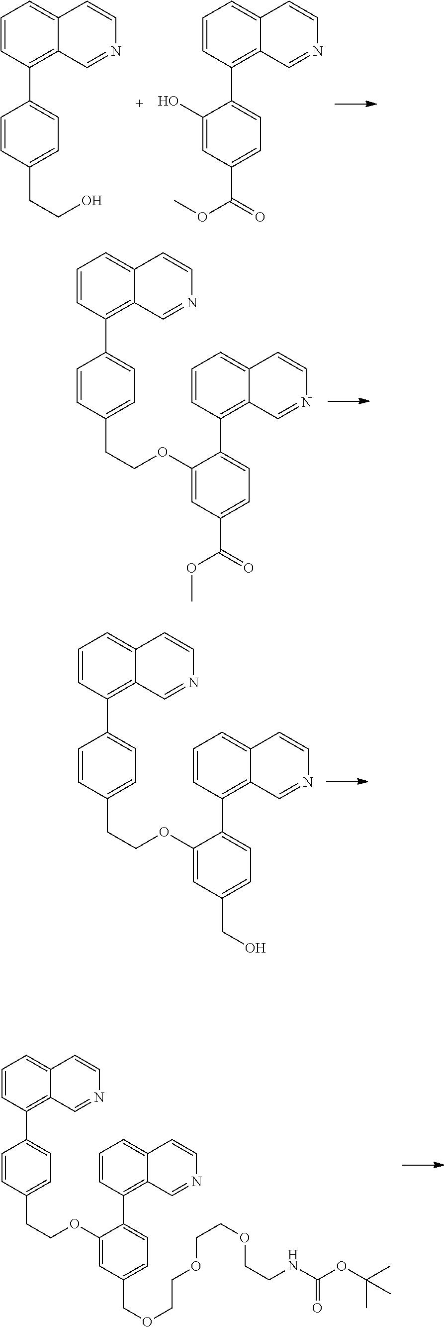Figure US10160748-20181225-C00007