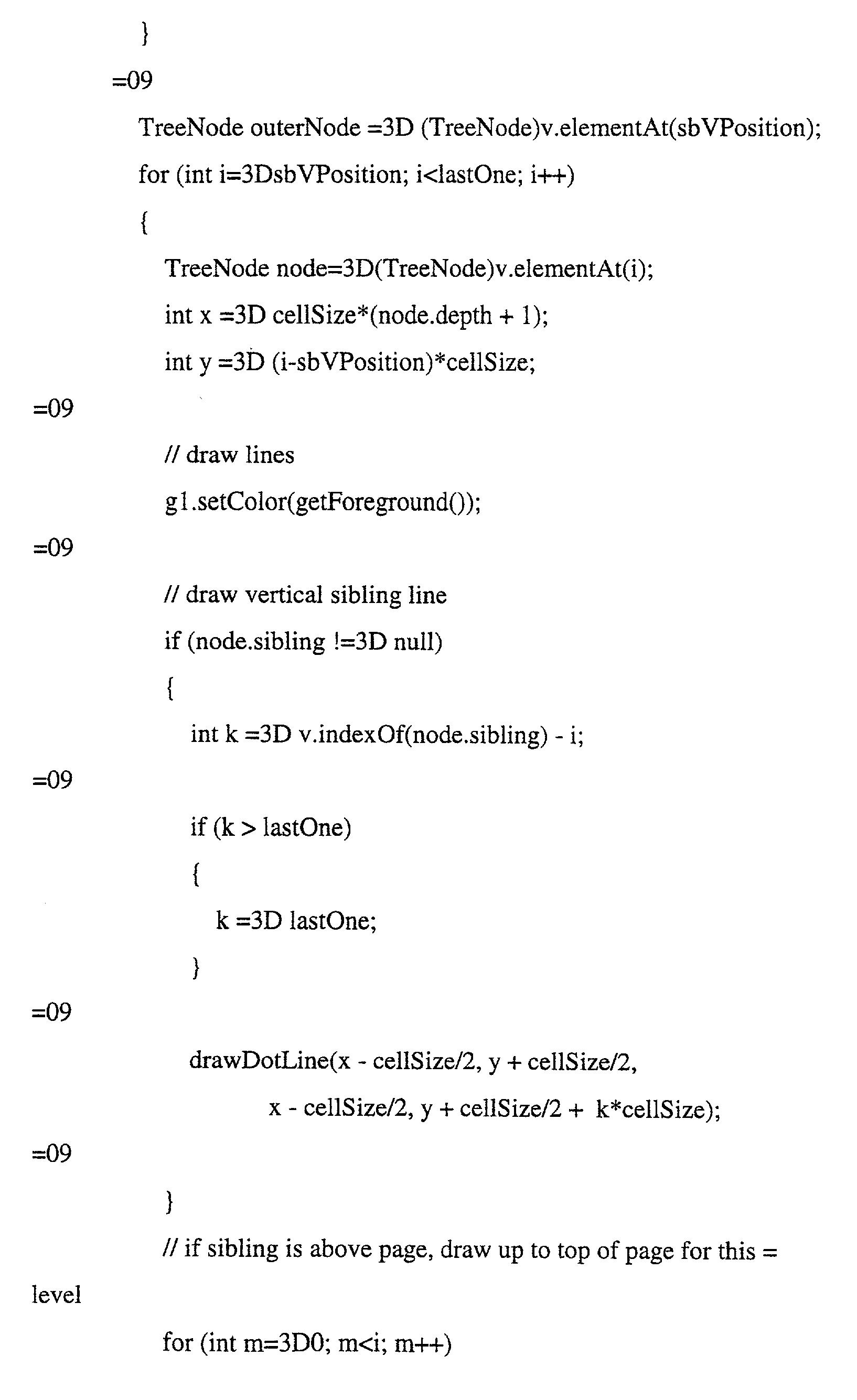 Figure US20020054111A1-20020509-P00038