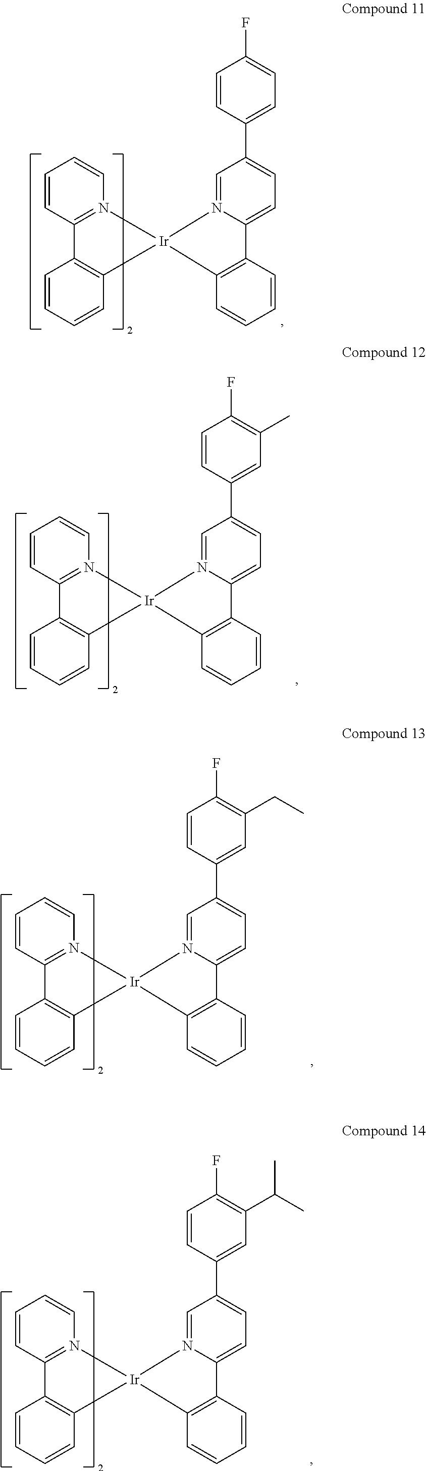 Figure US10074806-20180911-C00084