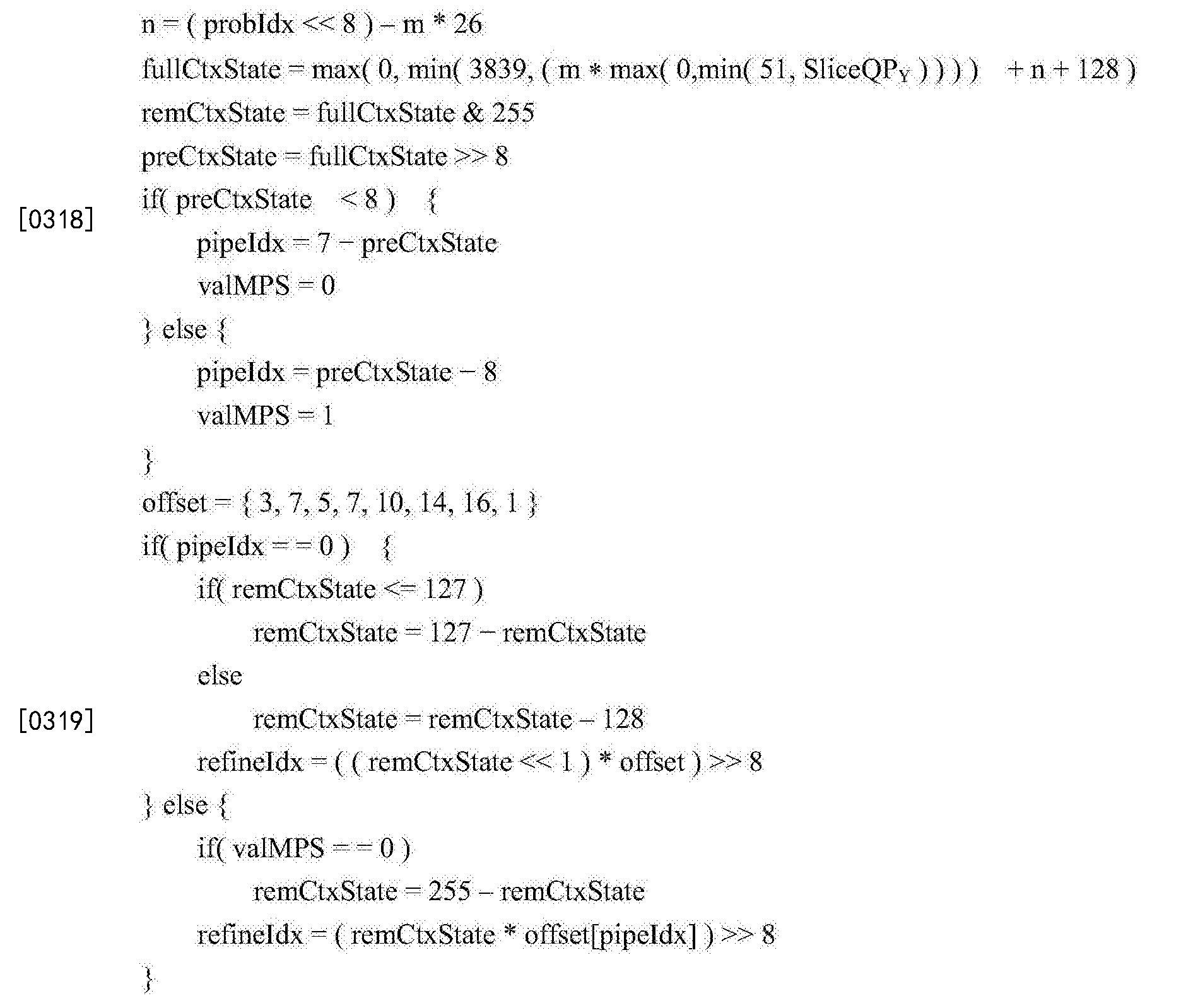 Figure CN107801041AD00502