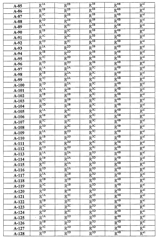 Figure 112007055602908-pct00046