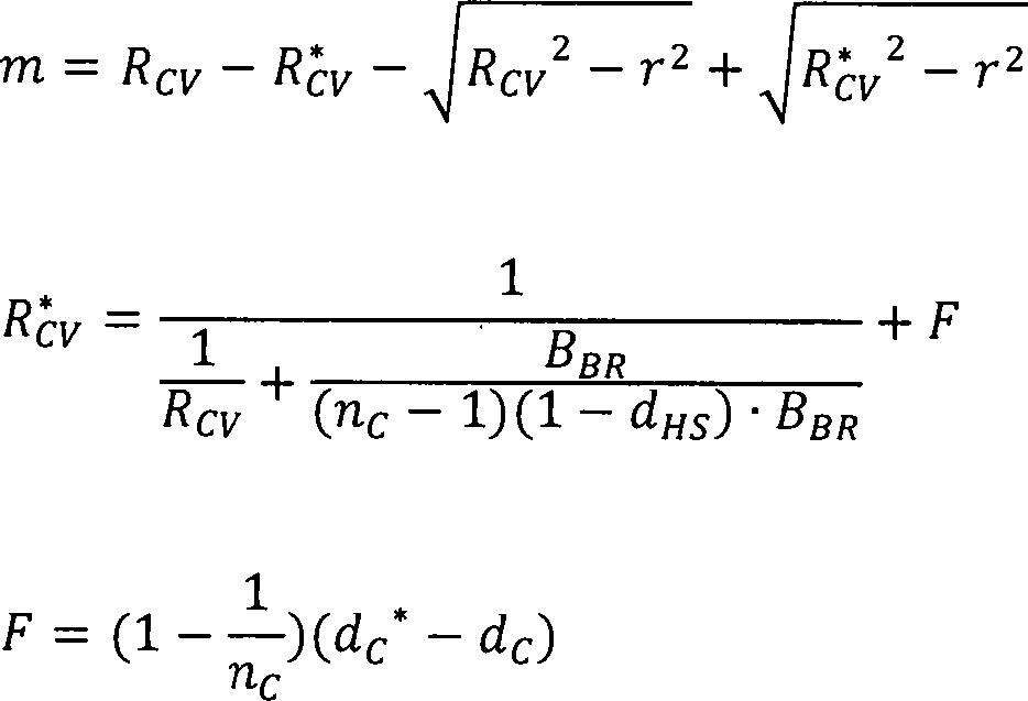 Figure DE102012018421A1_0002