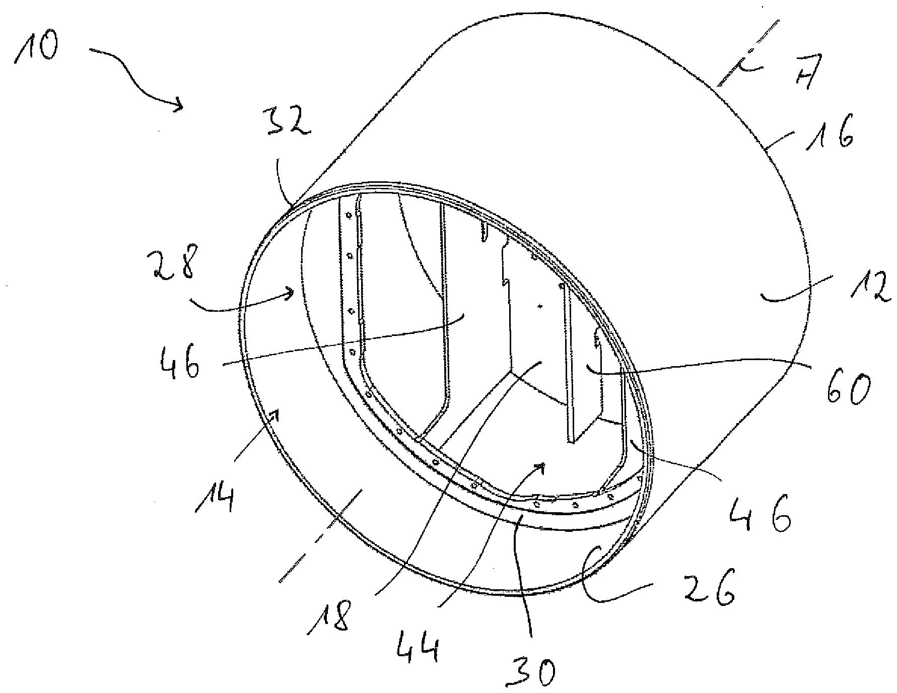 Figure DE102016125927A1_0000