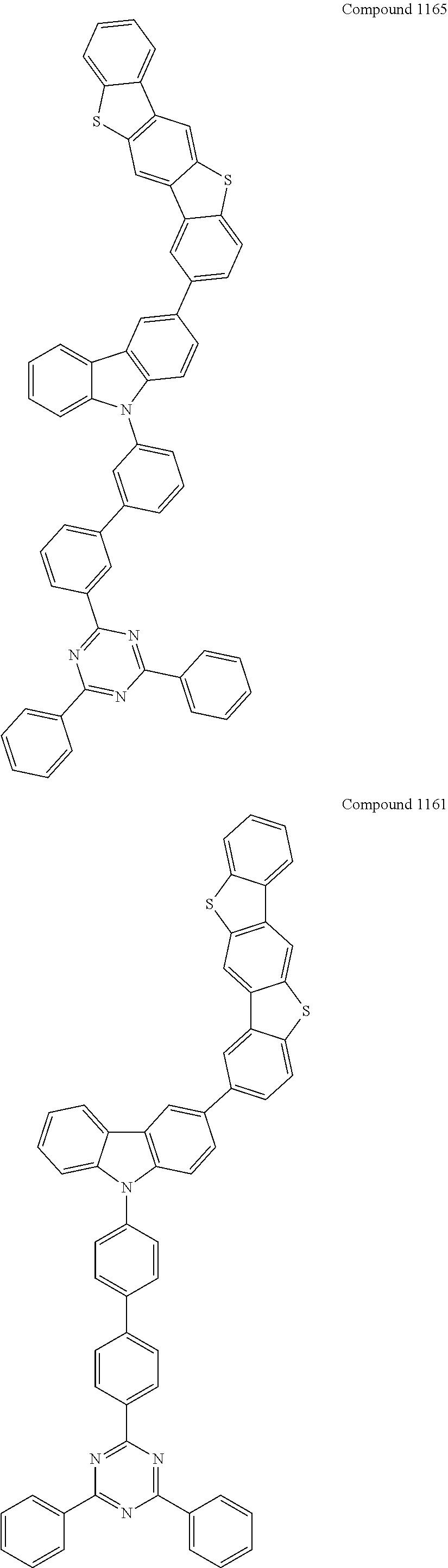 Figure US09209411-20151208-C00134