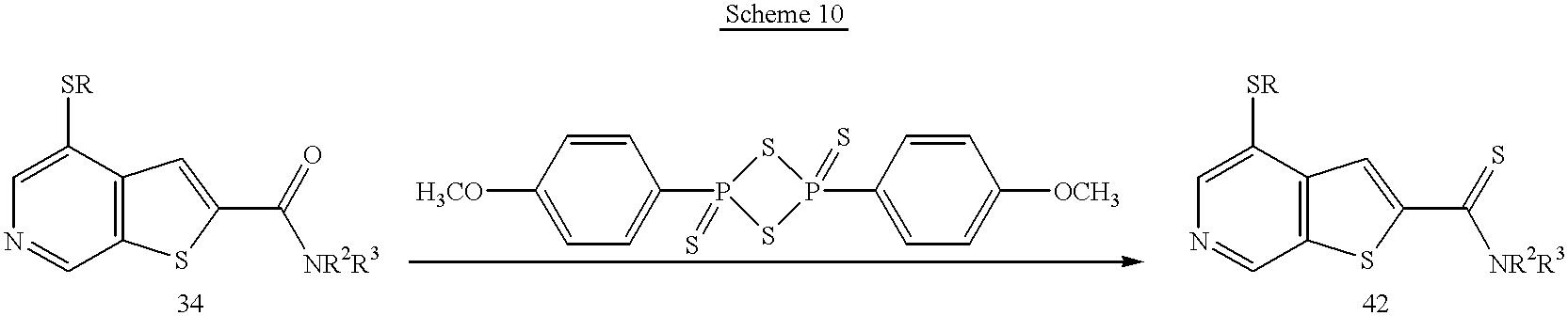 Figure US06232320-20010515-C00014