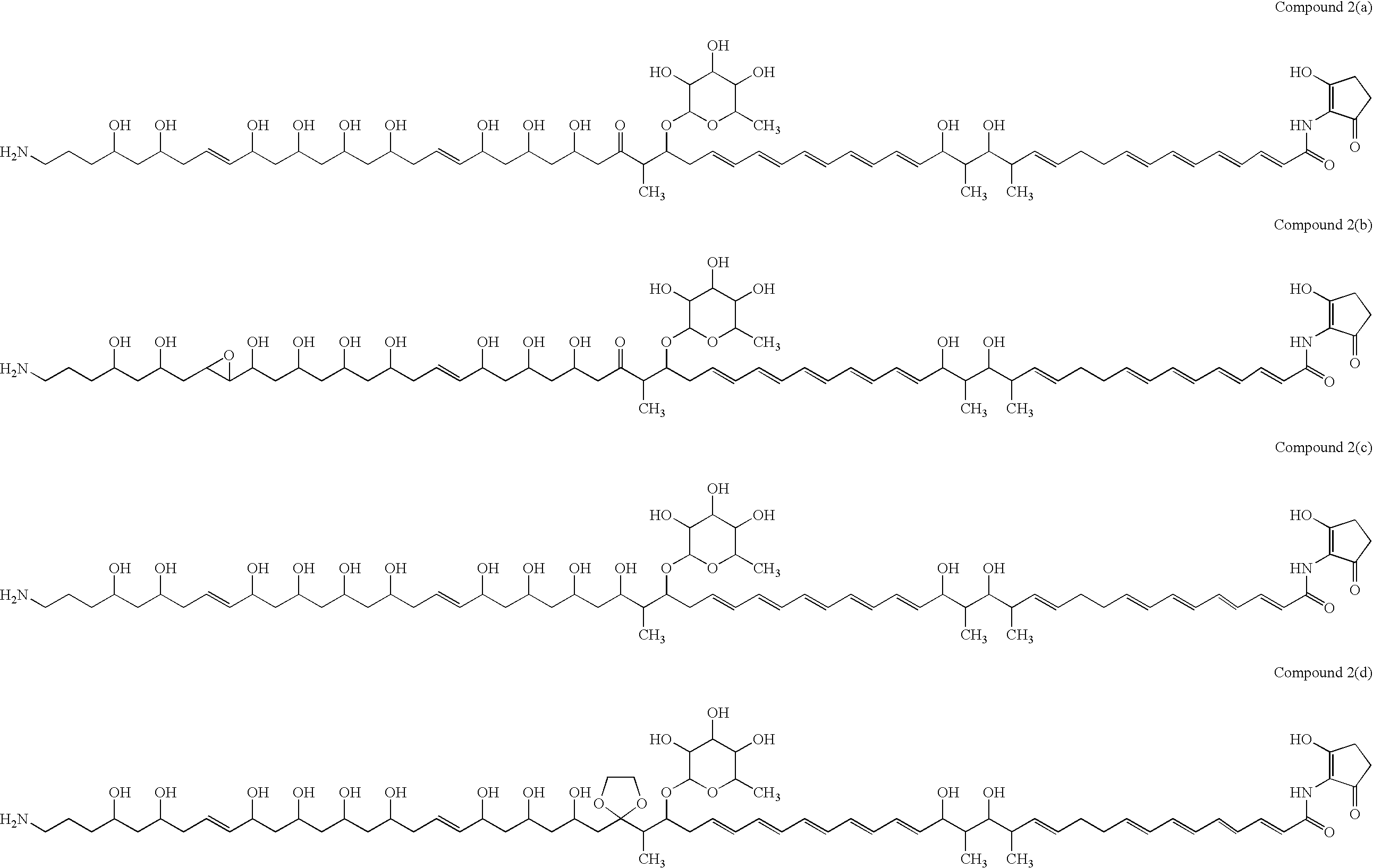 Figure US07375088-20080520-C00060