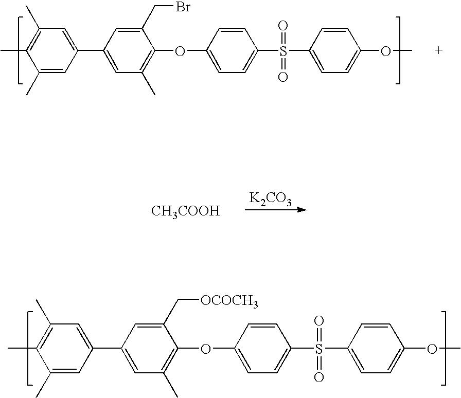 Figure US07669720-20100302-C00012