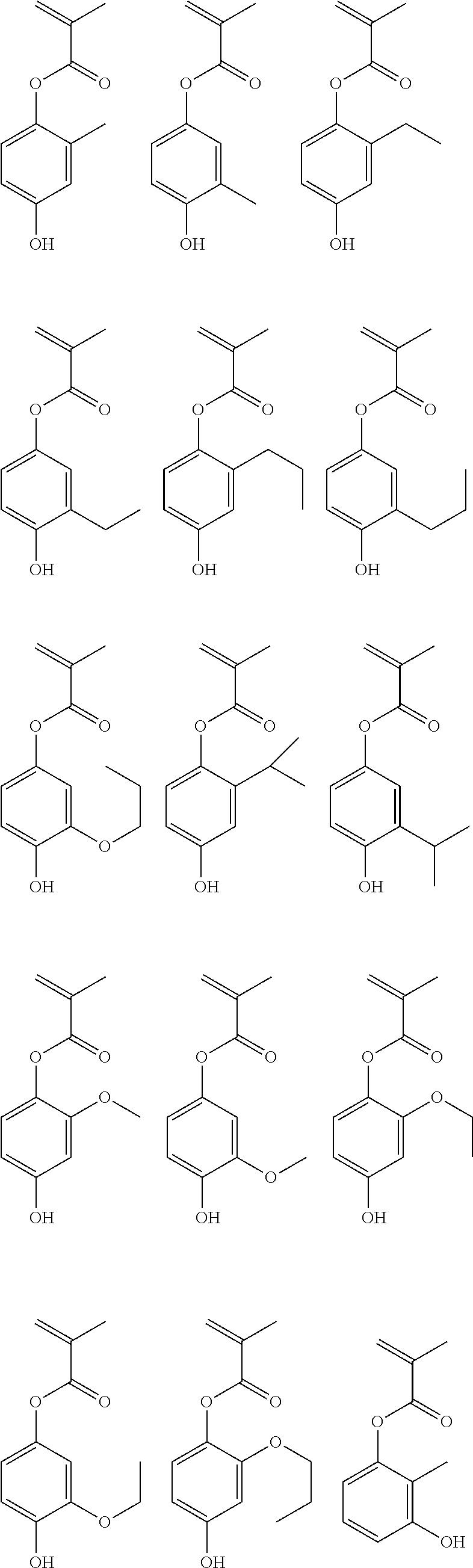 Figure US09040223-20150526-C00143