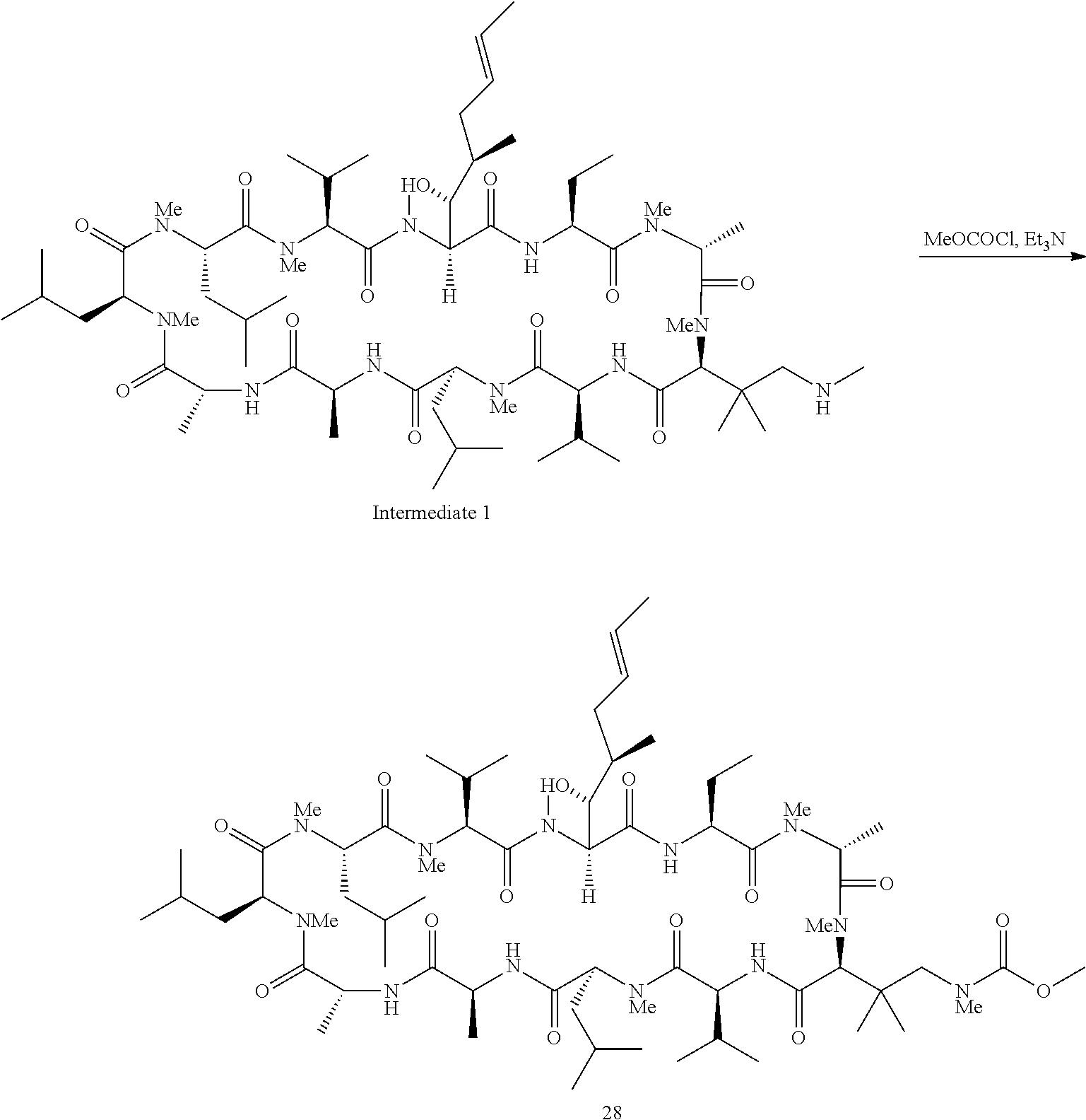 Figure US09669095-20170606-C00042