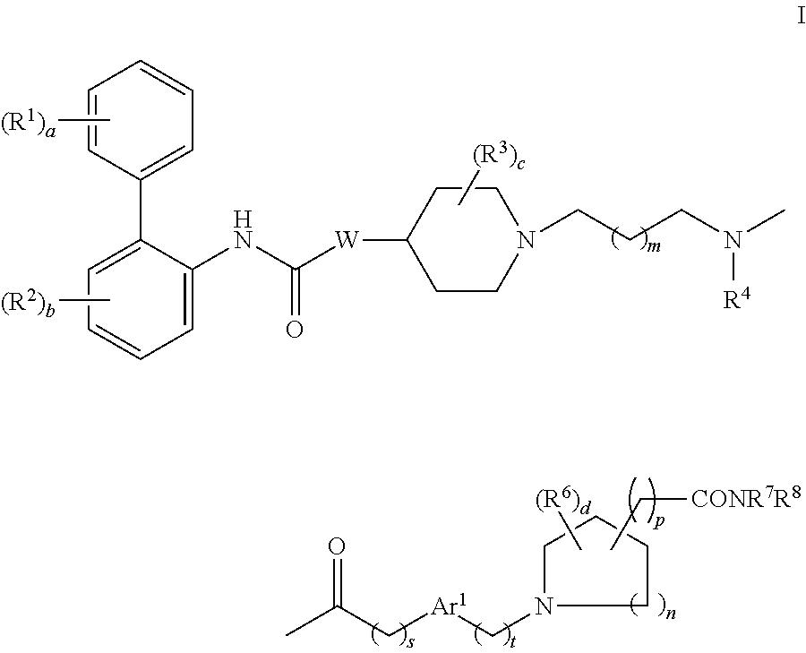 Figure US08912334-20141216-C00001