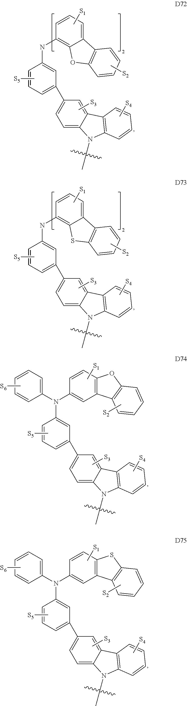 Figure US09324949-20160426-C00401