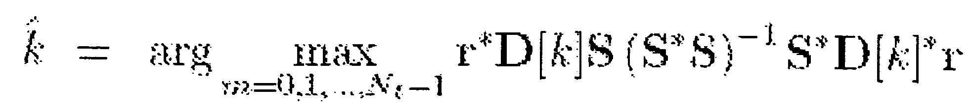 Figure 112015010005017-pat00109