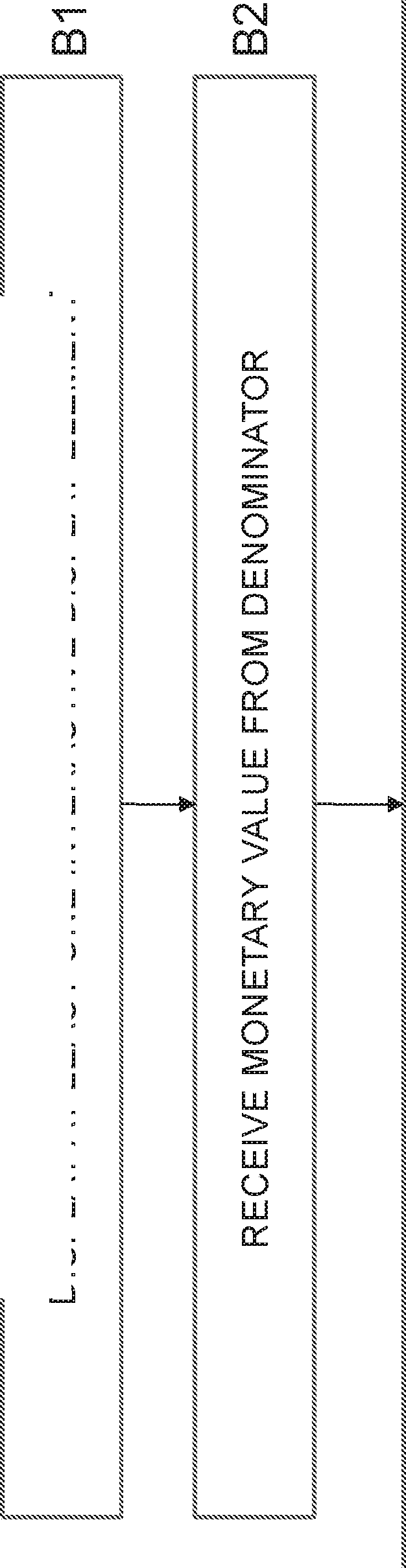 Figure GB2557237A_D0009