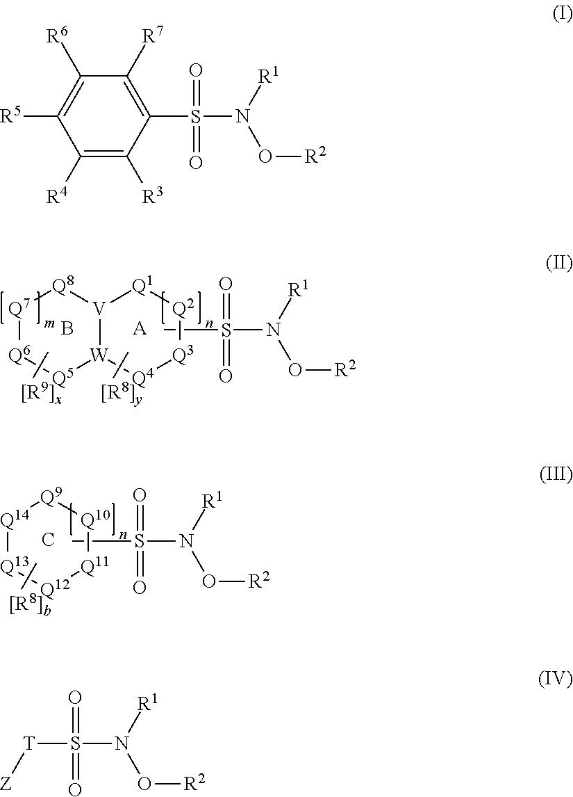 Figure USRE045314-20141230-C00100