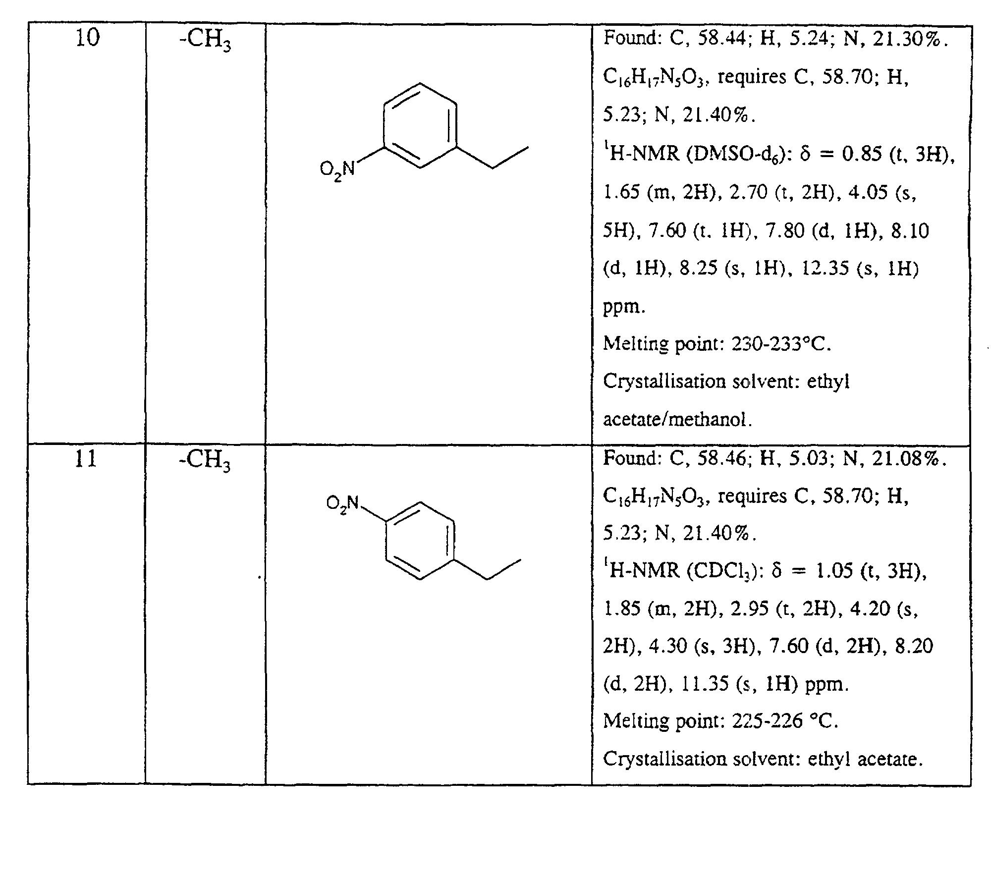 Figure 00320001