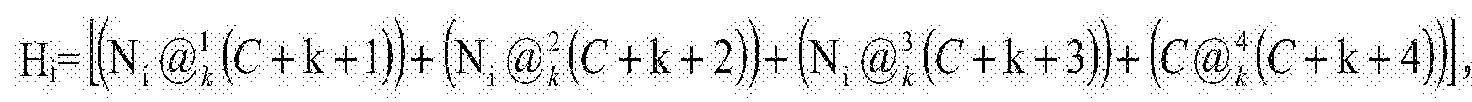Figure CN102945448BD00054