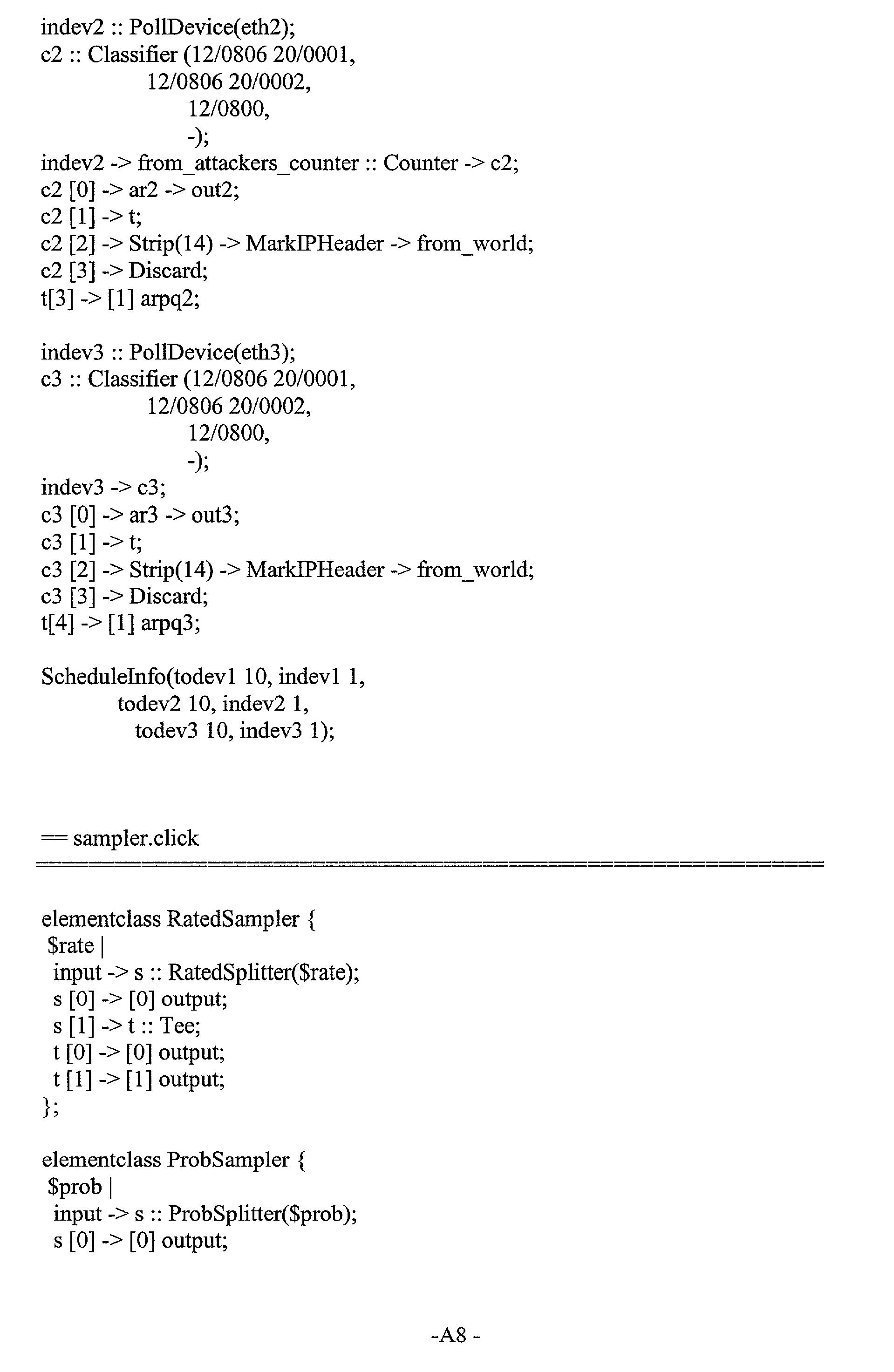 Figure US20020031134A1-20020314-P00008