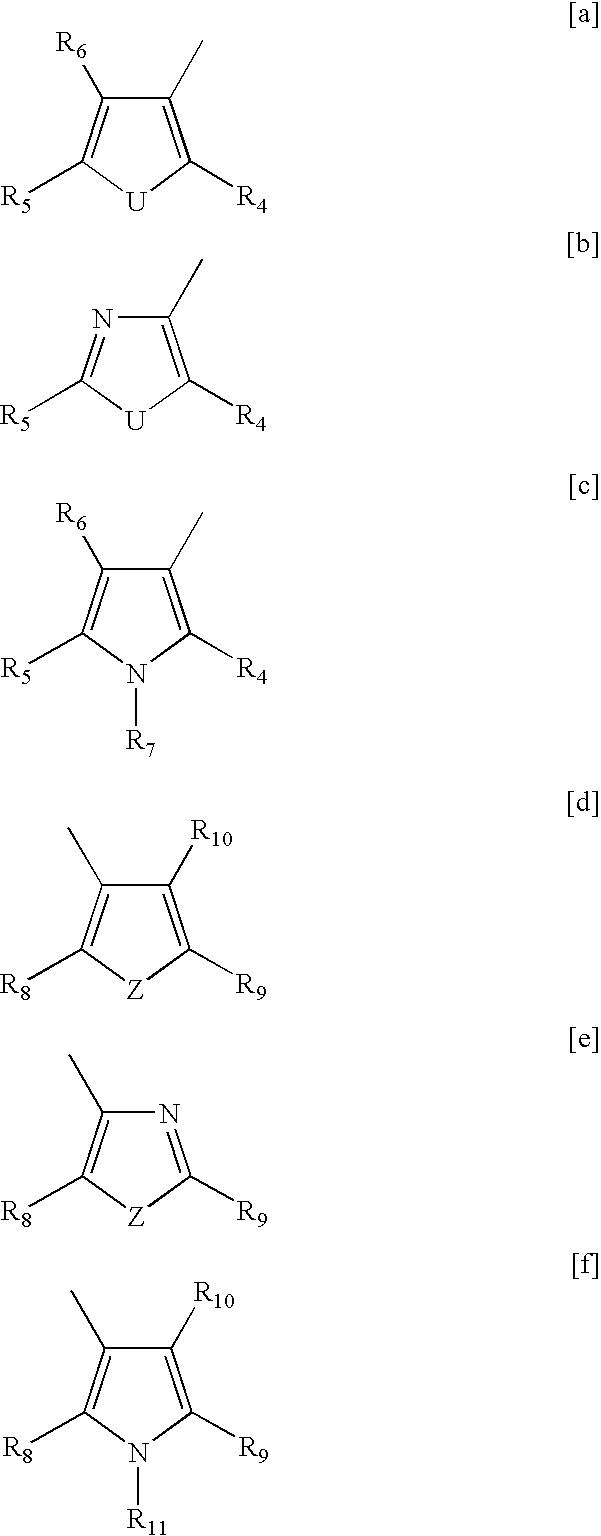 Figure US07645560-20100112-C00009