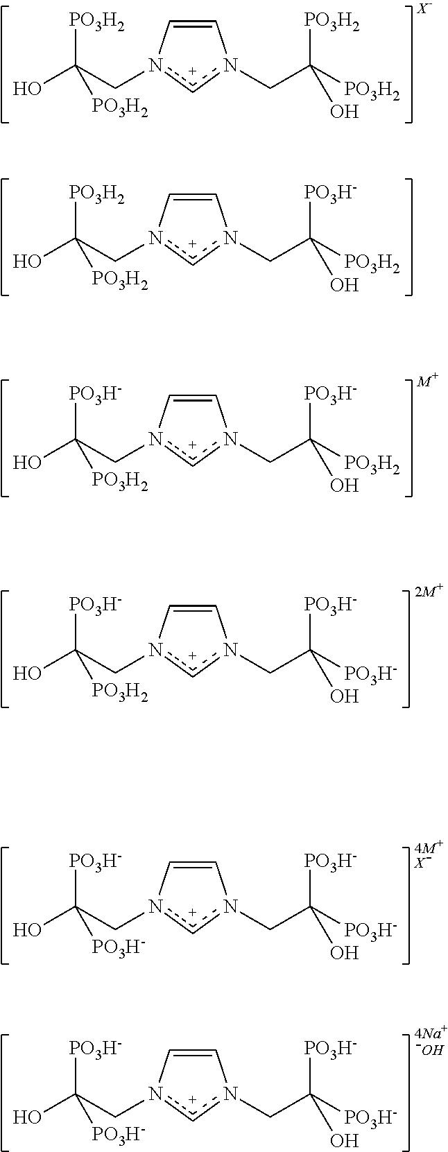 Figure US10028908-20180724-C00010