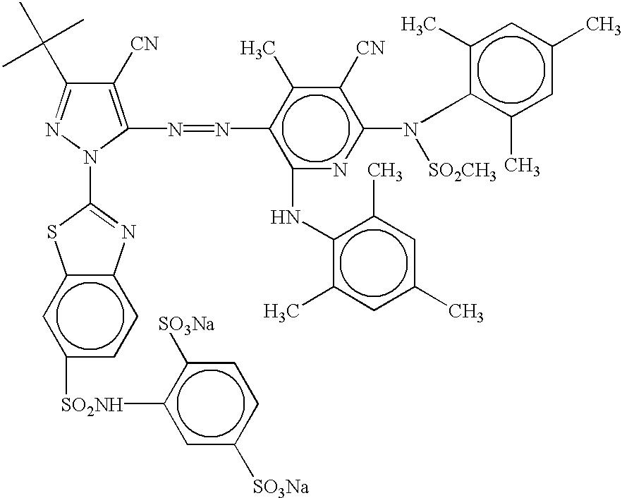 Figure US06939399-20050906-C00058