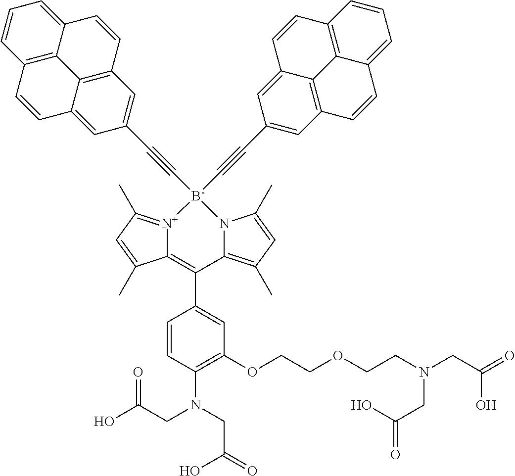 Figure US09810700-20171107-C00152