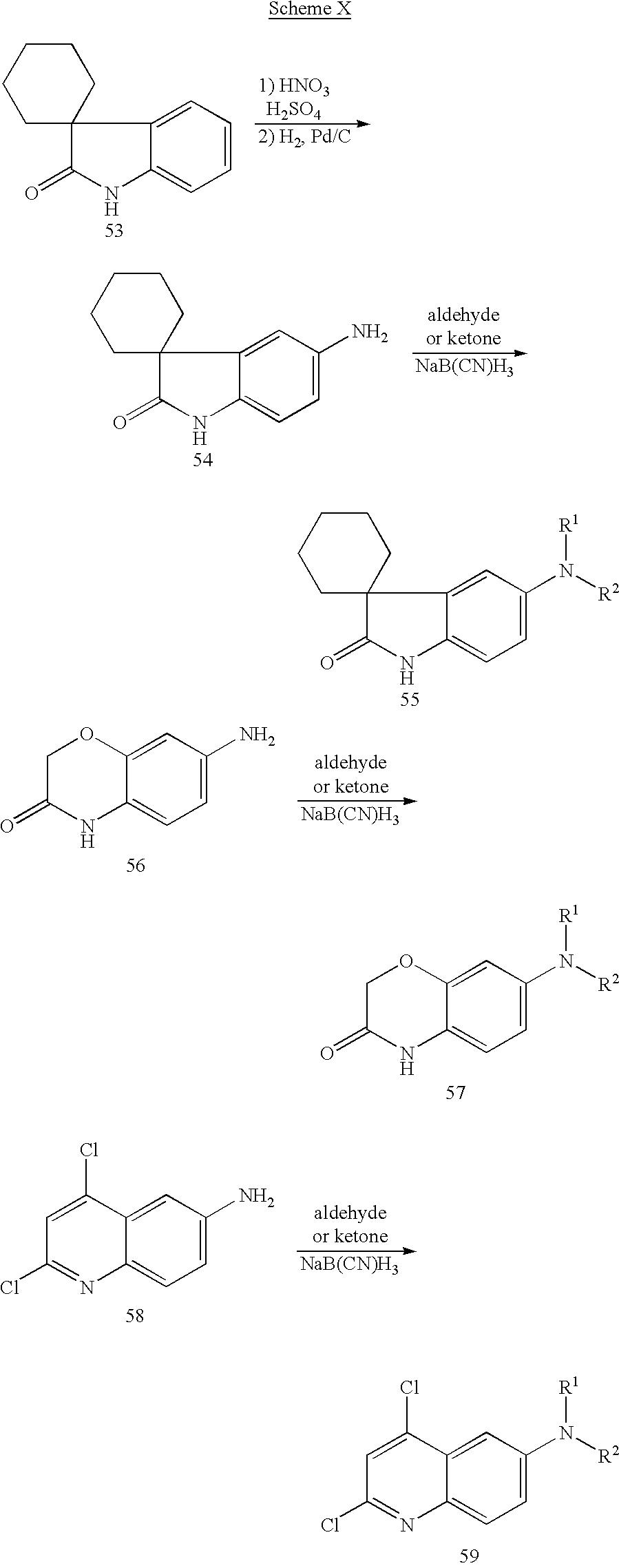 Figure US06566372-20030520-C00027