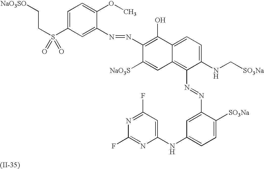 Figure US07708786-20100504-C00208