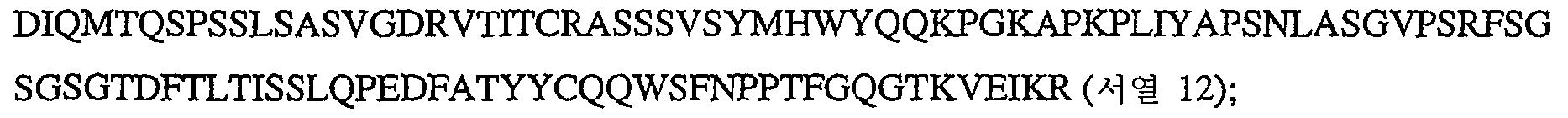 Figure 112006083614350-PCT00013