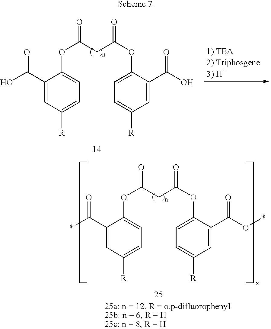 Figure US20050048121A1-20050303-C00020