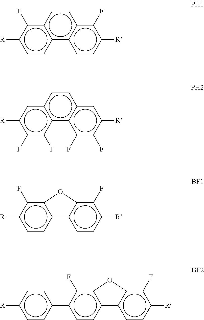 Figure US20100304049A1-20101202-C00062