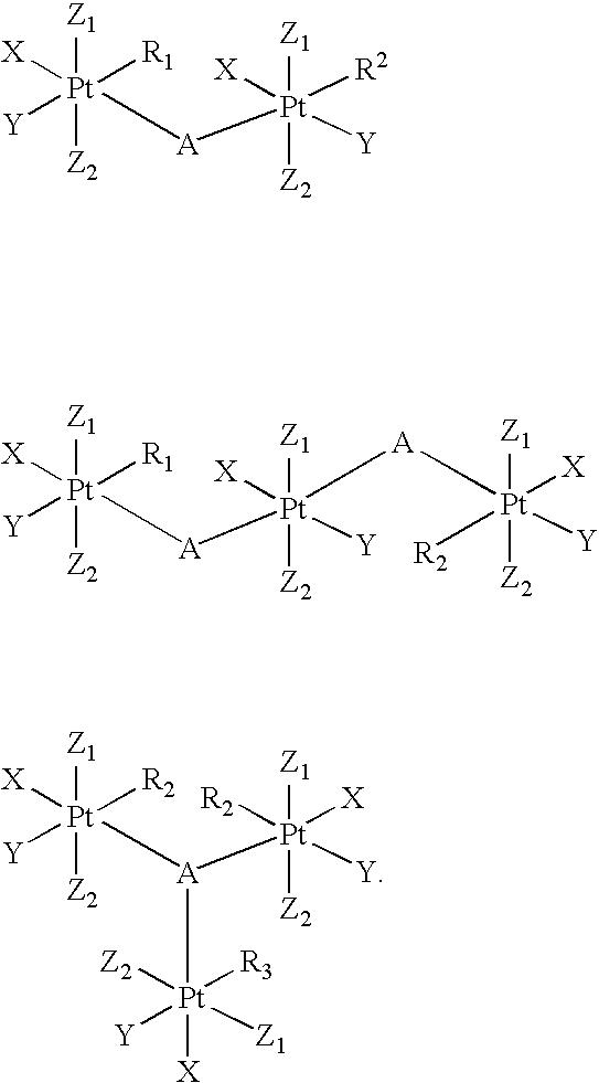 Figure US20050203635A1-20050915-C00023