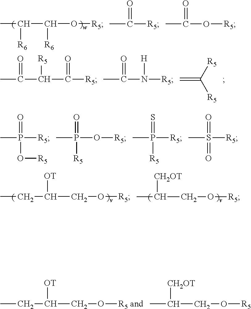 Figure US09714396-20170725-C00012