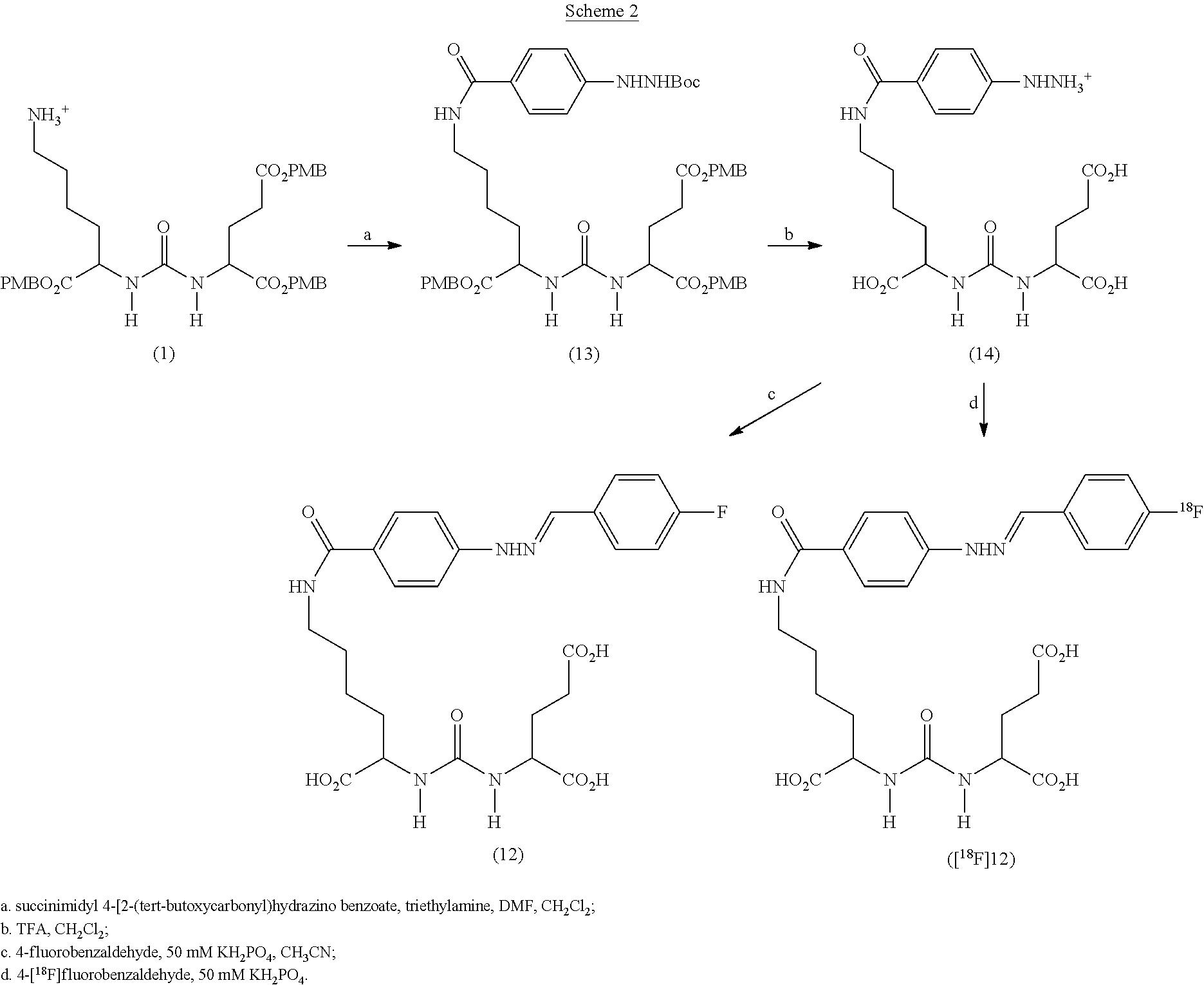 Figure US08778305-20140715-C00017