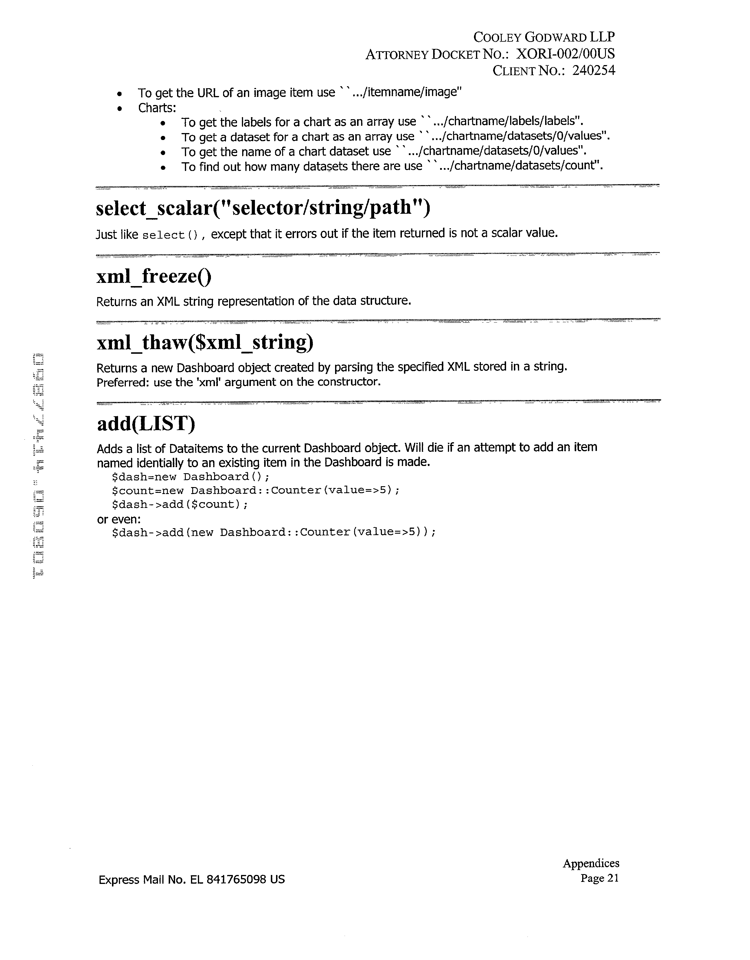 Figure US20030110249A1-20030612-P00021