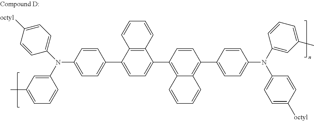 Figure US08063399-20111122-C00065