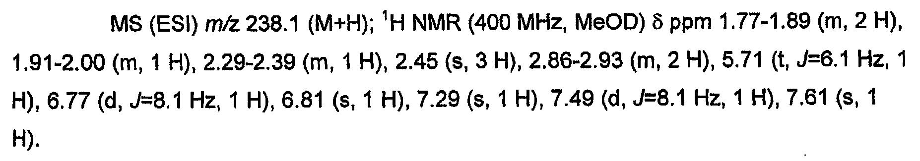 Figure 112013001840595-pat00277