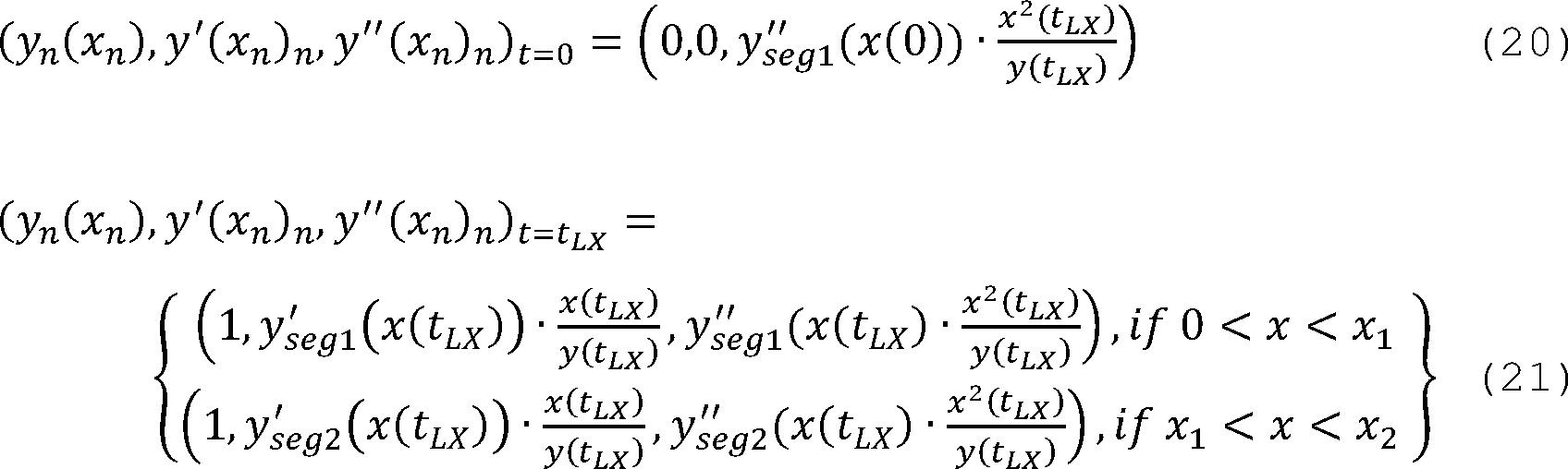Figure DE102015114464A1_0008