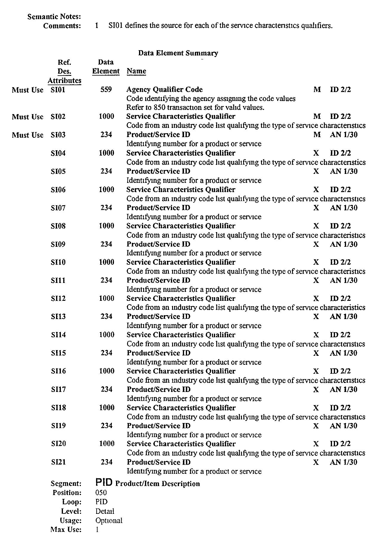 Figure US20030007623A1-20030109-P00068