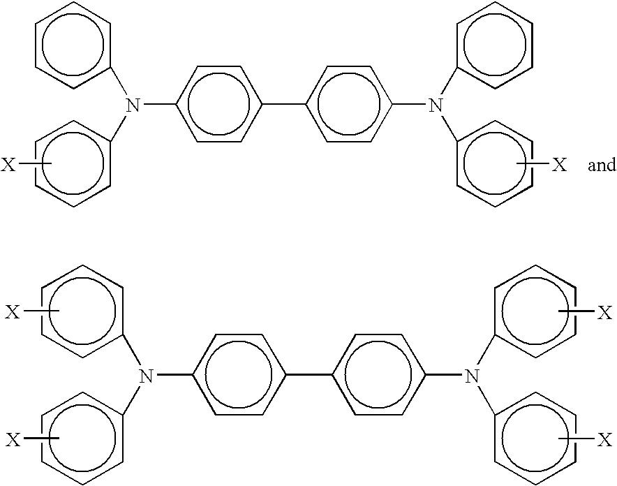 Figure US20090297961A1-20091203-C00004