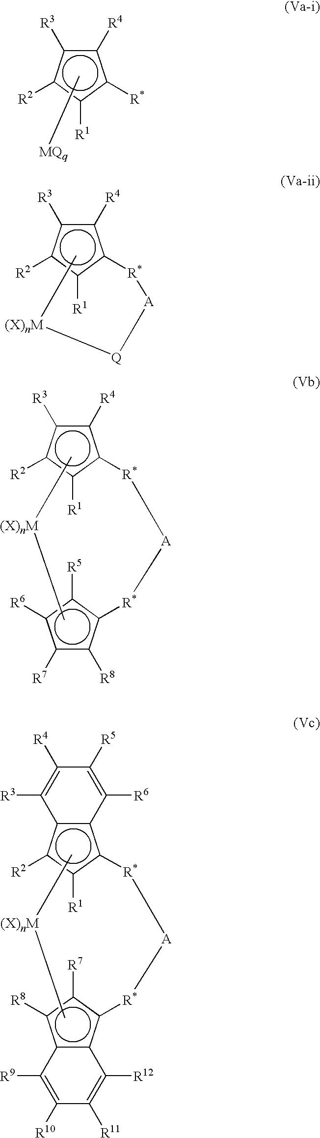 Figure US07579415-20090825-C00001