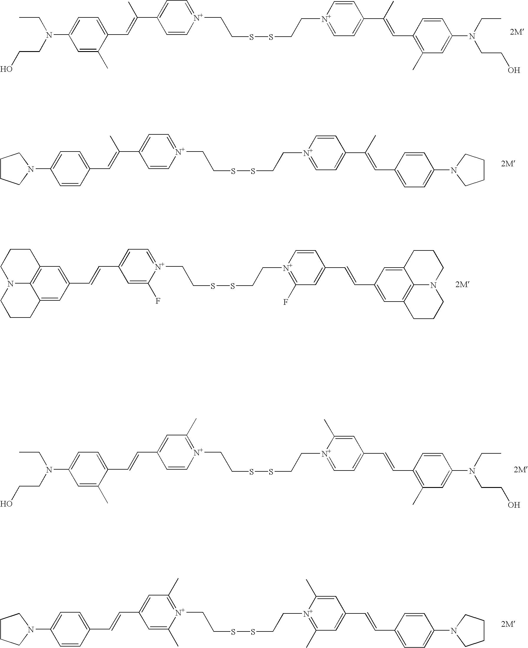 Figure US08038731-20111018-C00027