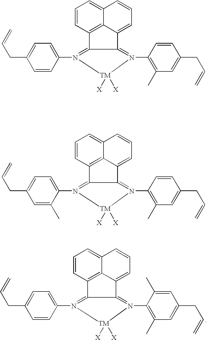 Figure US07176158-20070213-C00021