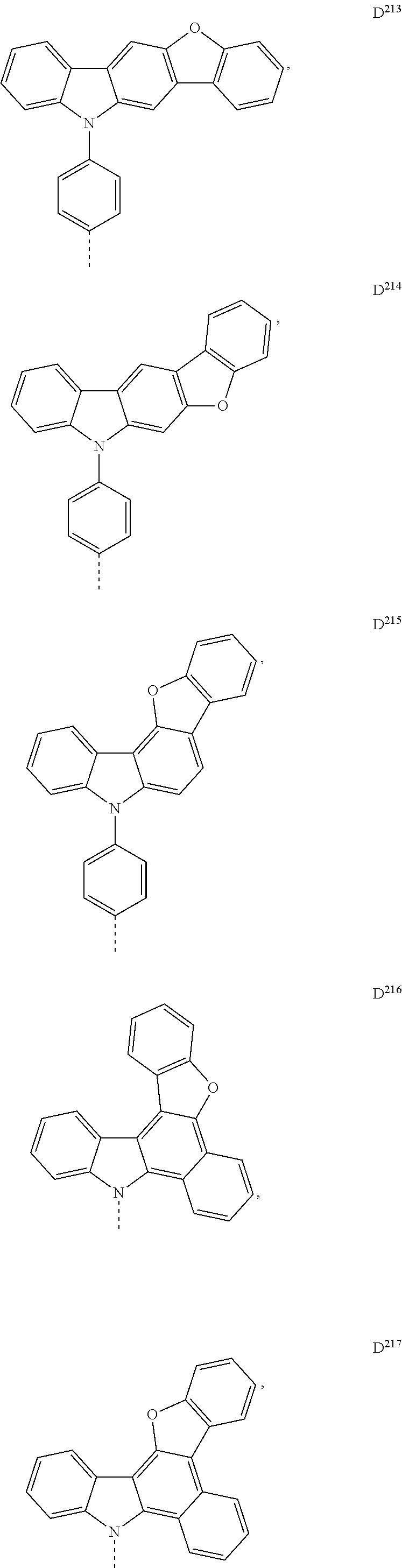 Figure US20170033295A1-20170202-C00081