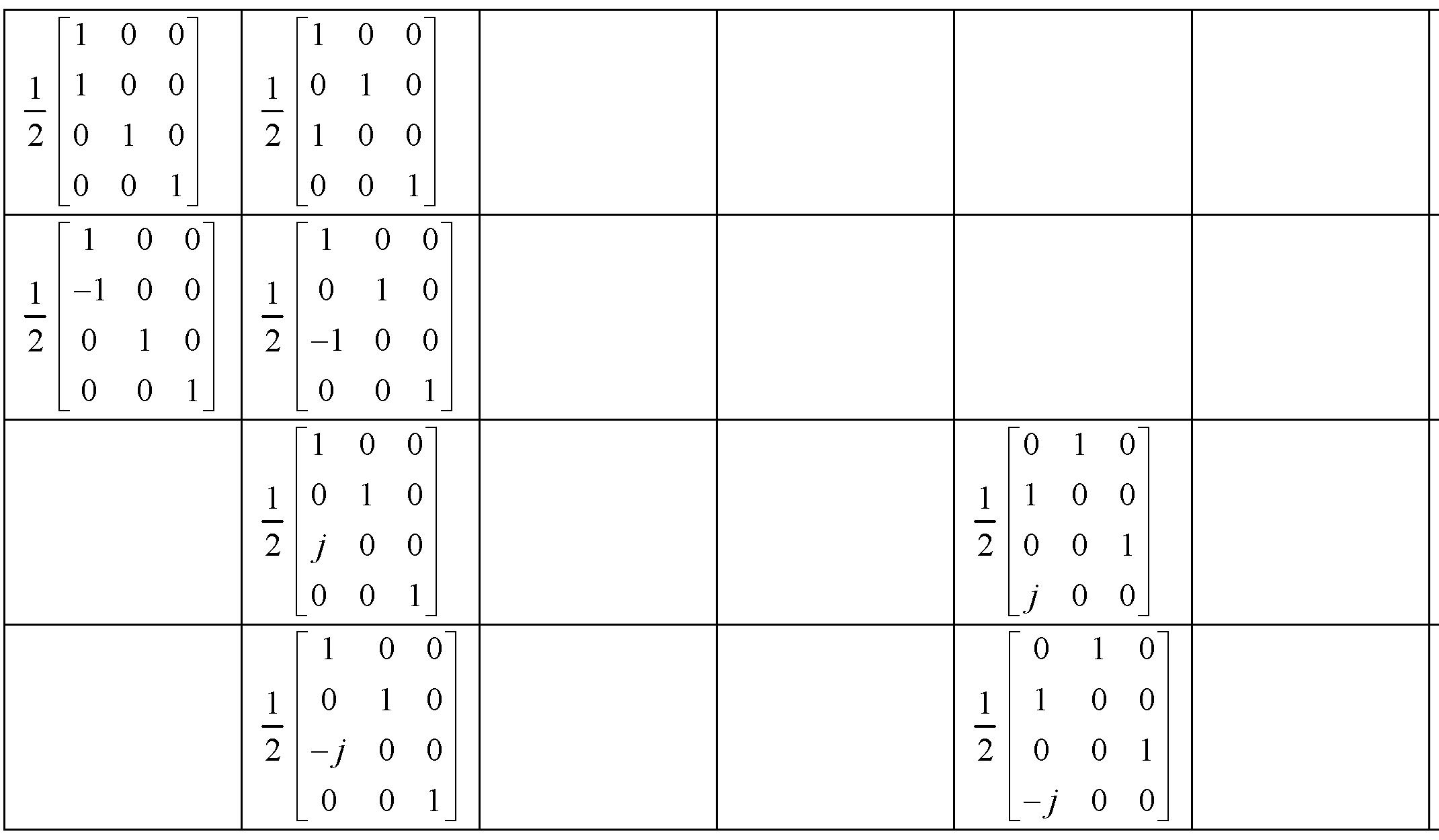 Figure 112010009825391-pat00222