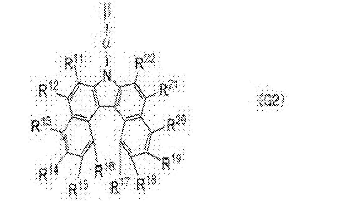 Figure CN106187859AD00151