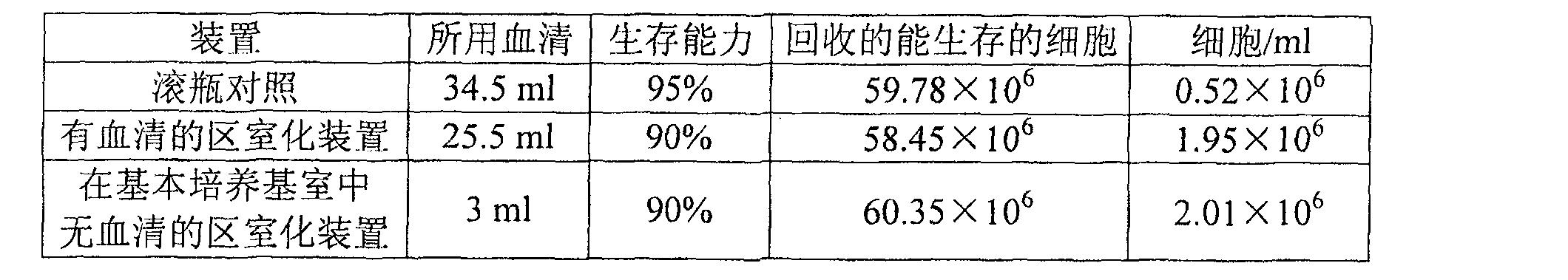 Figure CN1878858BD00151