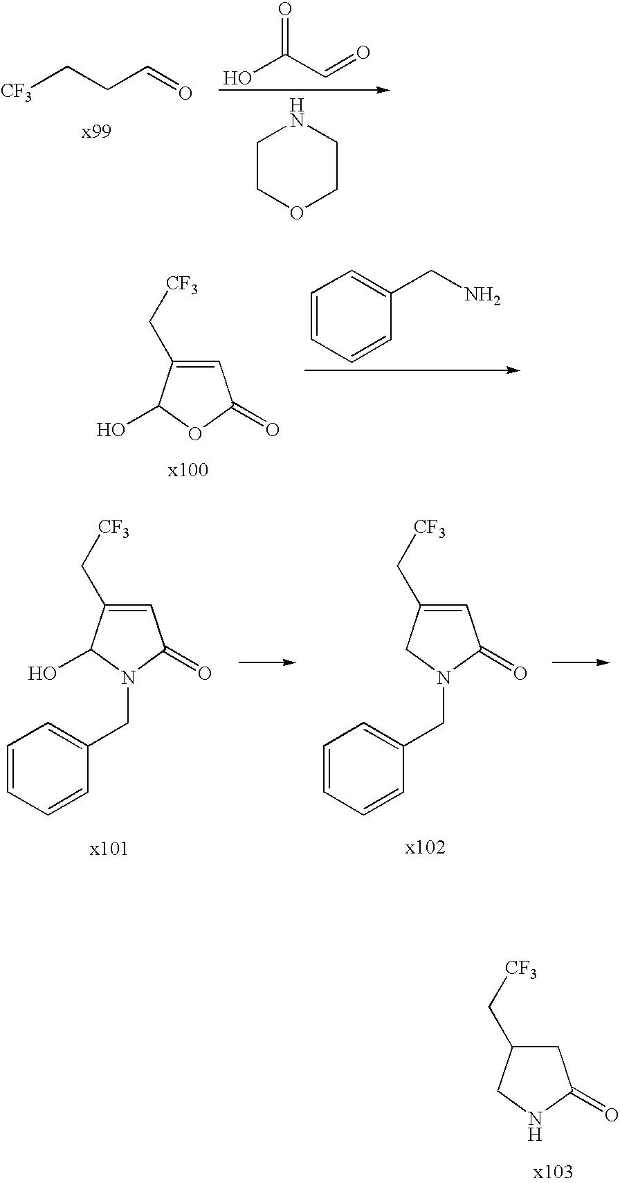 Figure US08183241-20120522-C00064